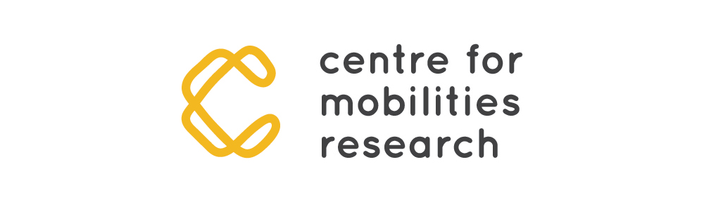 Mobilities Lab Equipment