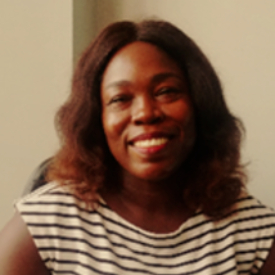 Priscilla Ntriwaa Otuo