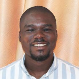 Bennett Samuel Akuffo