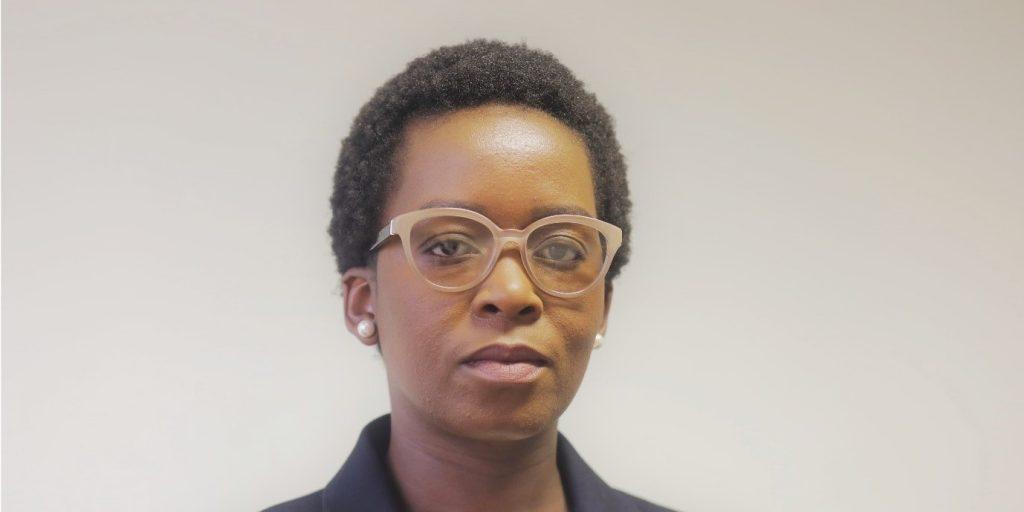 Dr Bokani Mtengi