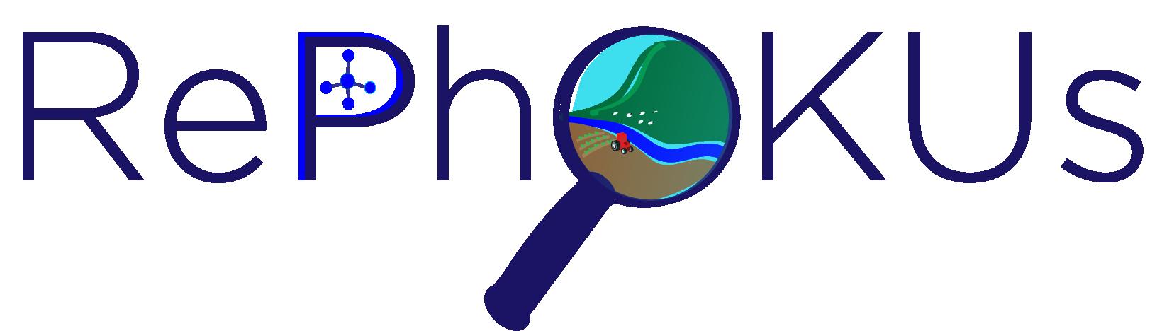 Resilience Phosphorus UK