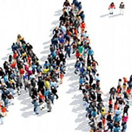 New book published – Living Data: Making Sense of Health Biosensing