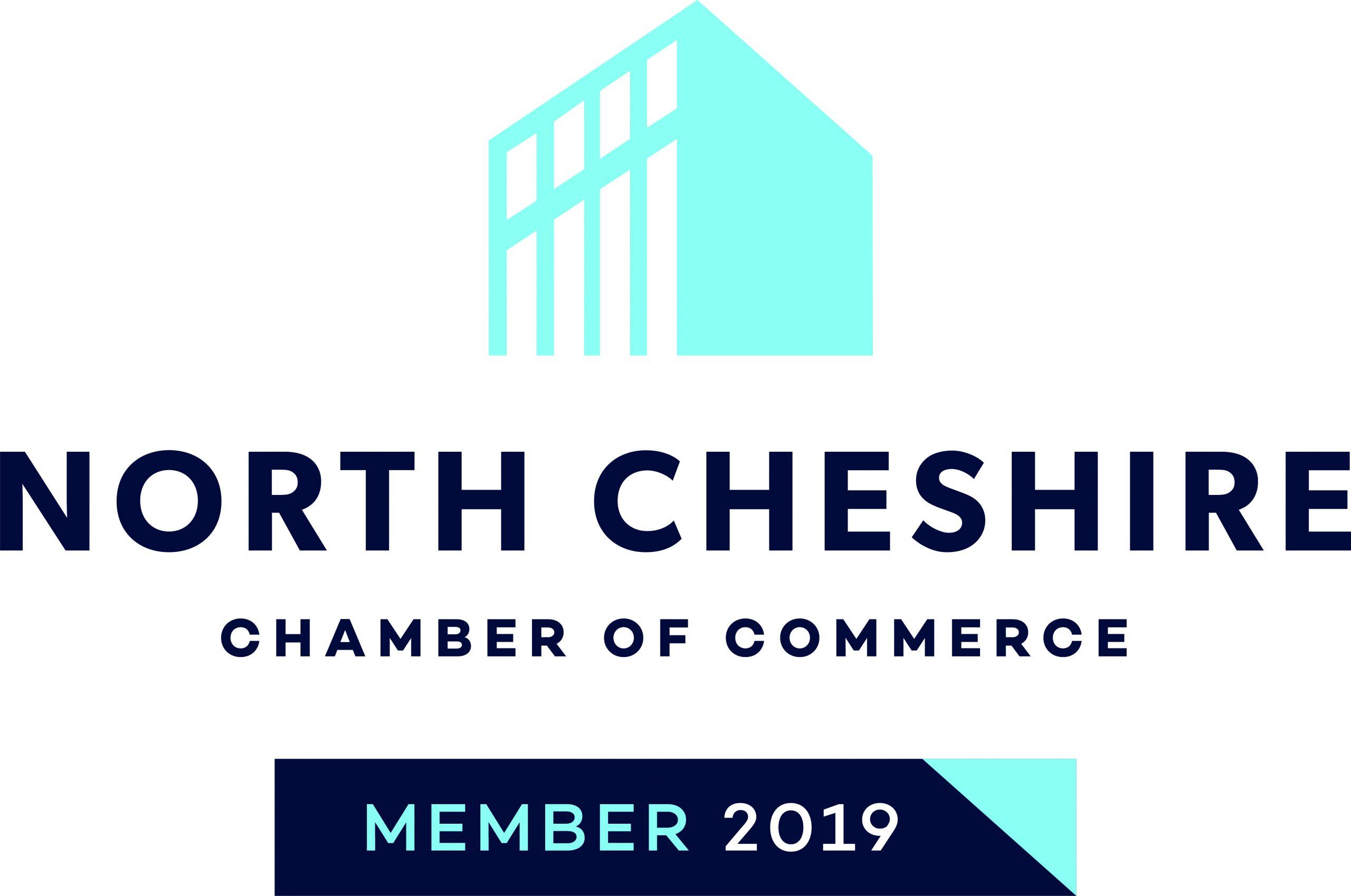 North Cheshire Chamber of Commerce